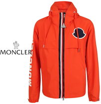 "19ss★MONCLER""MONTREAL""テクニカルナイロンブルゾン[関税込]"