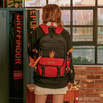 SPAO(スパオ) バックパック・リュック 【SPAO×HarryPotter】★HarryPotter Backpack★限定販売