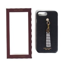 Henri Bendel::iPhone 7/8 PLUSケース [RESALE]