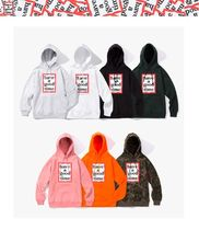 have a good time(ハブアグットタイム) パーカー・フーディ ★HAVE A GOOD TIME★ Frame Pullover Hoodie  7色