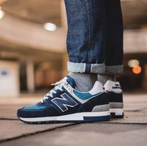 [New Balance]OM576OGN(30th anniversary) Made in UK