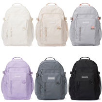 ★NEIKIDNIS★新学期 バックパック TRAVEL PLUS BACKPACK【6色】