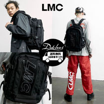 (( LMC ))  BACKPACK NE211