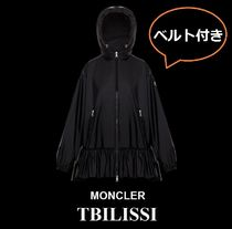 2019SS Moncler Tbilissi ブラック