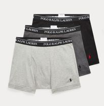 新作★送料関税込★ Wicking Boxer Brief 3-Pack