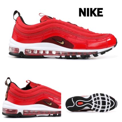 best cheap fb57c 1b66a NIKE AIR MAX 97 CR7
