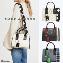 【限定大特価!】MARC JACOBS * Little Big Shot