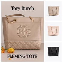Tory Burch FLEMING TOTE トリーバーチ