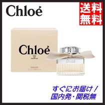 国内在庫★Chloe EDP 30mL