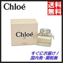 国内在庫★Chloe EDP/50mL