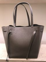 ★NEW★【CELINE】Cabas Phantom Sサイズ (Taupe) 関税込