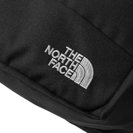 THE NORTH FACE ショルダーバッグ 新作★The North Face Hip Pack Ⅱ★ザノースフェイス(3)