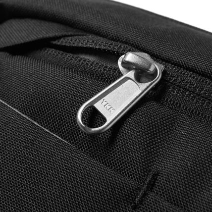 THE NORTH FACE ショルダーバッグ 新作★The North Face Hip Pack Ⅱ★ザノースフェイス(4)
