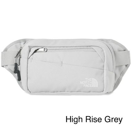 THE NORTH FACE ショルダーバッグ 新作★The North Face Hip Pack Ⅱ★ザノースフェイス(7)