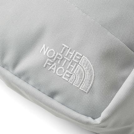 THE NORTH FACE ショルダーバッグ 新作★The North Face Hip Pack Ⅱ★ザノースフェイス(8)