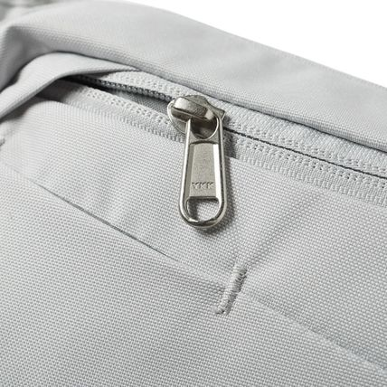 THE NORTH FACE ショルダーバッグ 新作★The North Face Hip Pack Ⅱ★ザノースフェイス(9)