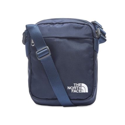 THE NORTH FACE ショルダーバッグ 新作★The North Face Hip Pack Ⅱ★ザノースフェイス(13)
