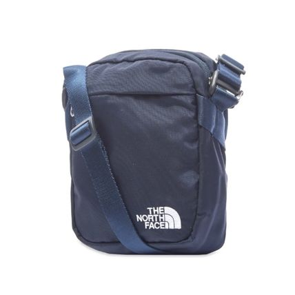 THE NORTH FACE ショルダーバッグ 新作★The North Face Hip Pack Ⅱ★ザノースフェイス(14)