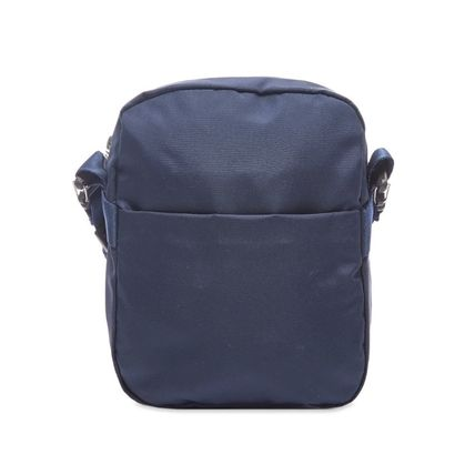 THE NORTH FACE ショルダーバッグ 新作★The North Face Hip Pack Ⅱ★ザノースフェイス(15)