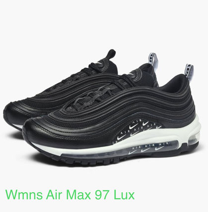 NIKE :: Wmns Air Max 97 Lux :: 海外モデル