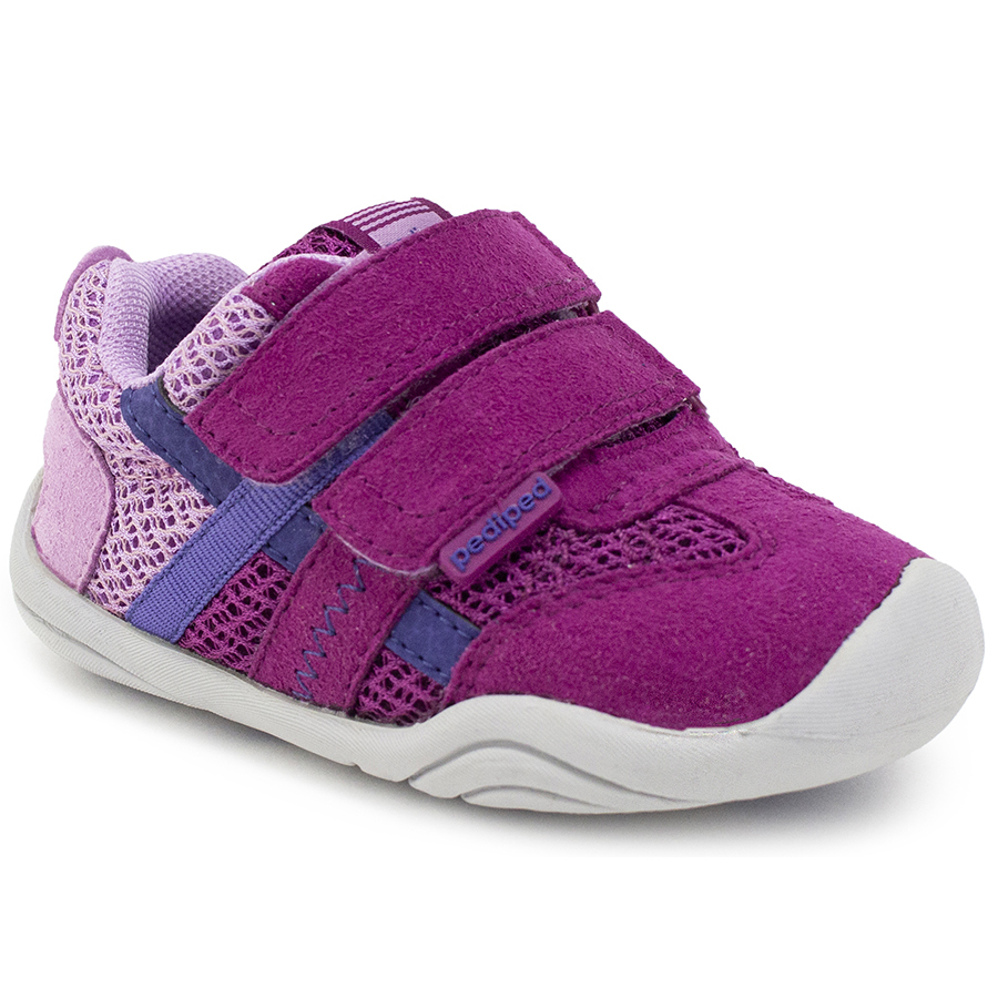 Shop Pediped 2019 SS Baby Girl Shoes