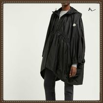 VERY3月号掲載! MONCLER モンクレ 春アウター Nicosie