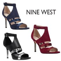 Sale★【Nine West】サンダル★Brianna Sandals