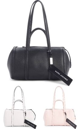 Marc Jacobs☆The Tag Tote Tag Bauletto 26