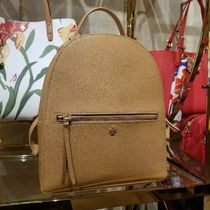 2019SS♪ Tory Burch ★ EMERSON BACKPACK