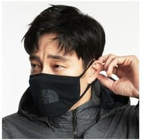 ★THE NORTH FACE TNF EX MASK マスク★