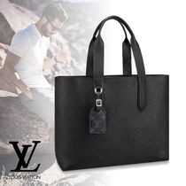huge selection of 0c0cd 0f4e8 BUYMA|voyage - Louis Vuitton(ルイヴィトン) - バッグ・カバン ...