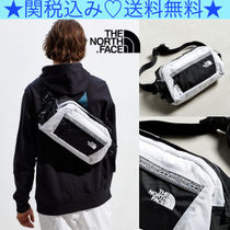 ★THE NORTH FACE★'92 RAGE★スリングバッグ★Large★
