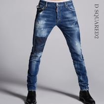 D SQUARED2 Cool Guy Jeans