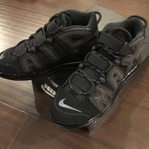 ナイキ★モアテン ★Nike Air More Uptempo 720 QS★9.5(27.5cm)