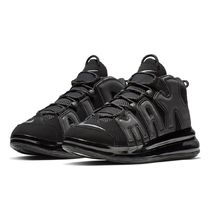 Men's Nike Air More Uptempo 720 QS 1