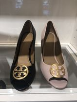 日本未発売!【Tory Burch】BENTON 85MM