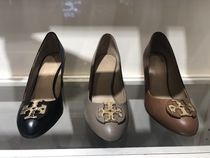日本未発売!【Tory Burch】LUNA 85MM
