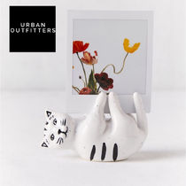 Urban Outfitters★子猫のフォトクリップ