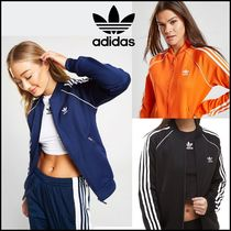 ☆adidas originals☆トラックジャージ/Superstar Track Top