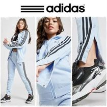 新作 adidas Originals 3Stripes 上下セット