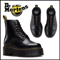 SALE!送料込★DR.MARTENS Women's Sinclair Smooth ブーツ♪