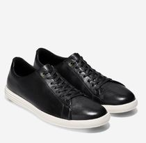 COLE HAAN★Grand Crosscourt Sneaker グランド クロスコート