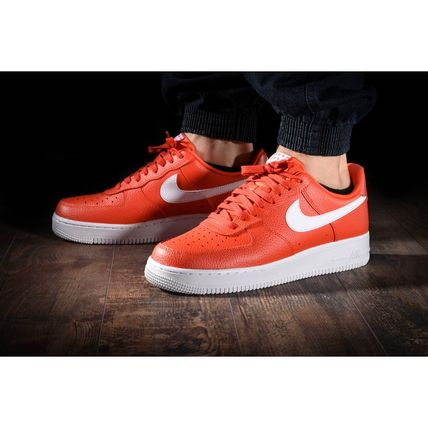 MEN'S AIR FORCE 1 LOW