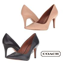 Sale★【Coach】パンプス★Patrice Pumps