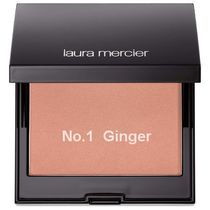 国内完売★Laura Mercier Blush Colour Infusion10色★即発