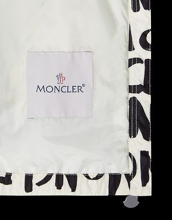 MONCLER キッズアウター MONCLER(モンクレール)☆HANOI☆12A14A☆大人もOK(5)
