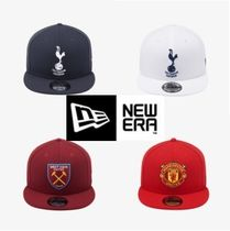 【Newera】ENGLISH FOOTBALL LEAGUE,2019 Snapback 追跡有り配送