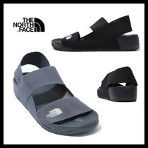 【THE NORTH FACE】LUX SANDAL III★日本未入荷★19SS
