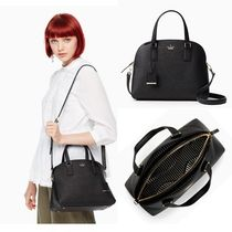 【kate spade】即発☆cameron street lottie 2way バッグ☆