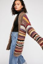 Celebration Cardigan Sweater 日本未入荷【free people】
